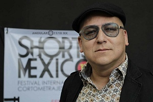 Lanzamiento de Convocatorias 2018 del Shorts México, Festival Internacional de Cortometrajes (5)