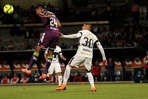 Pumas cae ante el Veracruz 2 a 1 en la jornada 7 del torneo de clausura 2018 (11)