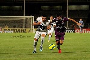 Pumas cae ante el Veracruz 2 a 1 en la jornada 7 del torneo de clausura 2018 (2)