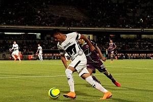 Pumas cae ante el Veracruz 2 a 1 en la jornada 7 del torneo de clausura 2018 (3)