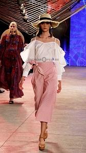 100 modelos integraron la pasarela del Liverpool Fashion Fest Primavera Verano 2018 12