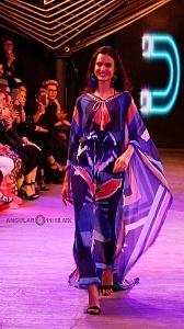Blanca Padilla es la imagen del Liverpool Fashion Fest Primavera Verano 2018 5