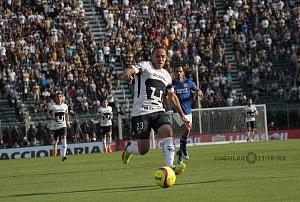 Cruz Azul empata 1-1 en el ultimo minuto ante Pumas en la jornada 12 del apertura 2018 (10)