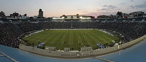 La Maquina del Cruz Azul recibio en su estadio a los Pumas en la jornada 12 del torneo Apertura 2018 (5)
