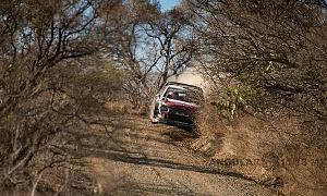 Mundial de Rally Guanajuato México 2018 (5)
