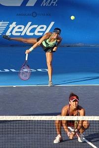 final femenil de dobles abierto mexicano de acapulco 2018 5