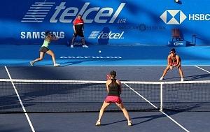 final femenil de dobles abierto mexicano de acapulco 2018 7
