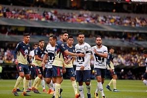 equipo titular de Pumas en la liguilla torneo clausura 2018 12