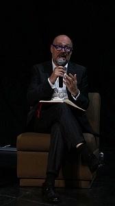 """Cierra """"Carne y Arena"""" de Iñárritu La instalación visitada por 12 mil 763 personas 1"""