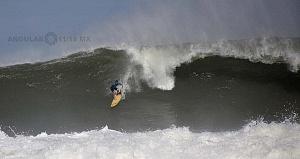 Puerto Escondido Cup 2018 Campeonato Internacional de Surf en Olas Gigantes realizado por la organización Surf Open League 5