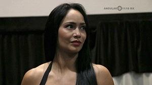 actriz mexicana Maya Zapata 1