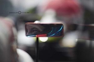 FIA FORMULA 4 NACAM GRAN PREMIO CDMX, GRAN FINAL