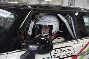 FIA FORMULA 4 NACAM GRAN PREMIO CDMX, GRAN FINAL PILOTO CARRERA PANAMERICANA