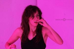 El proyecto de danza contemporánea MO+ presenta Amorfa interpretada por Melva Olivas 15
