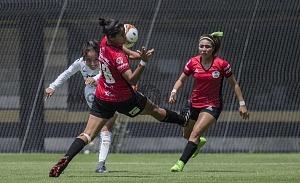Pumas derrota a Lobos BUAP en la Jornada 5 de la Liga MX Femenil por 1-0 (4)