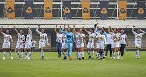 Pumas derrota a Lobos BUAP en la Jornada 5 de la Liga MX Femenil por 1-0 (8)
