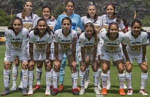 Pumas derrota a Lobos BUAP en la Jornada 5 de la Liga MX Femenil por 1-0 (9)