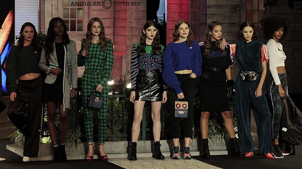 Fashion Fest De Liverpool Otoño Invierno 2018 Angular 11 18