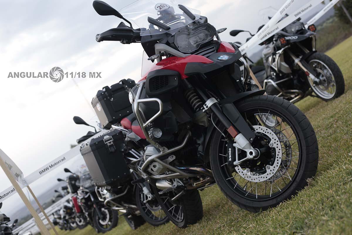 BMW, Motorrad 2019