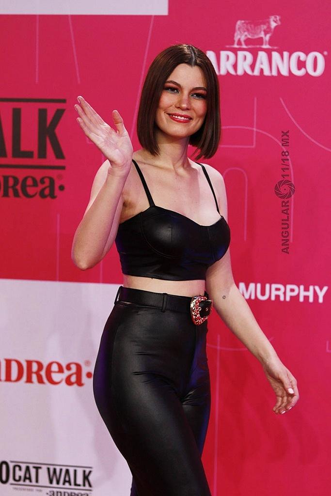 Alfombra Roja, Cosmopolitan Fashion Night 2019,Natalia Subtil