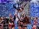 Gran Prix de Amazonas Organizado Por el CMLL