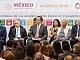 Sesión del Consejo Nacional de la Agenda 2030 para el Desarrollo Sostenible
